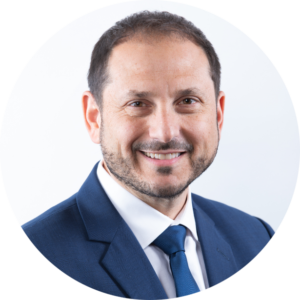 Gustavo Zentner - Trade Summit - 2019